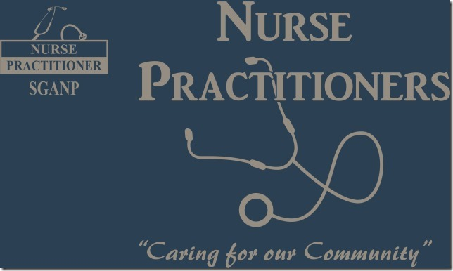 South Georgia Association of Nurse Practitioners
